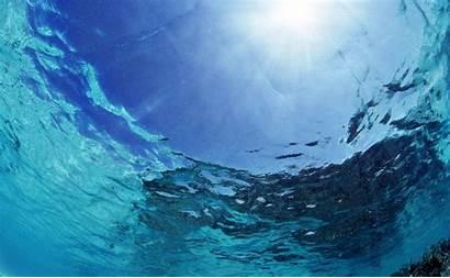 Underwater Desktop Wallpapers Backgrounds Windows Water Undersea
