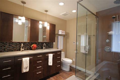 bathroom design seattle seattle bathroom remodels seattle architects