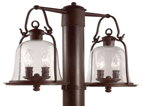 luxury outdoor lighting fixtures light posts outdoor