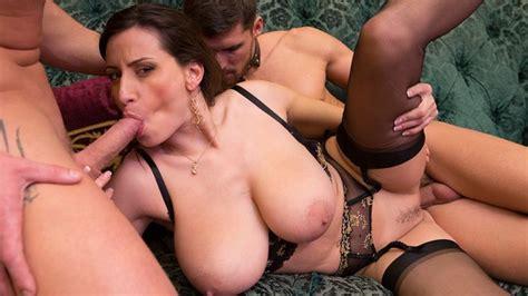 Sensual Jane Videos Hd Porn Videos Assfocused All