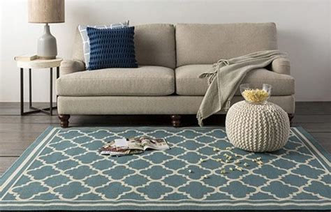 31695 coastal living furniture gorgeous beautiful coastal furniture decor ideas overstock