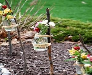 Garten Deko Selbst Gemacht : altar im garten selbst machen new garten ideen ~ Bigdaddyawards.com Haus und Dekorationen