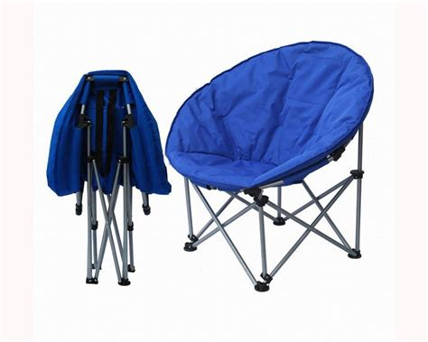 Folding Camping Chair/lawn Chairs/camping Chair/portable