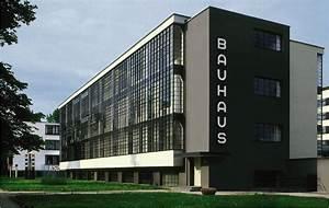 Bauhaus Walter Gropius : bauhaus walter gropius shop block the bauhaus dessau germany 1925 26 a place of ~ Eleganceandgraceweddings.com Haus und Dekorationen