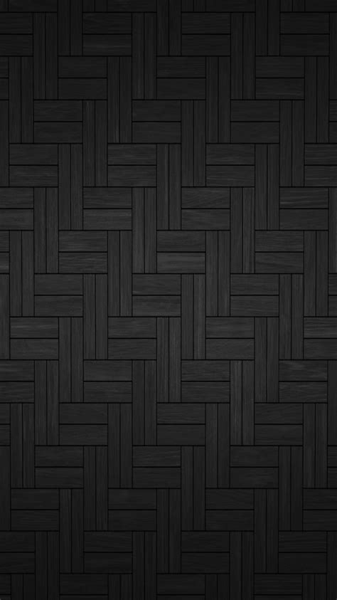 and black iphone wallpaper 30 hd black iphone wallpapers