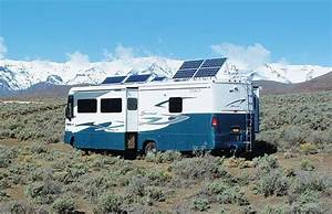 The Ultimate Guide To Frugal Rving