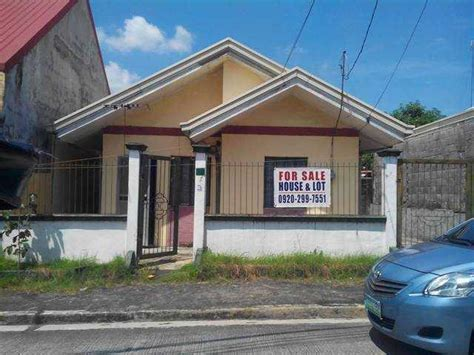 house and lot for sale loma de gato marilao bulacan homes offices in philippines adpost