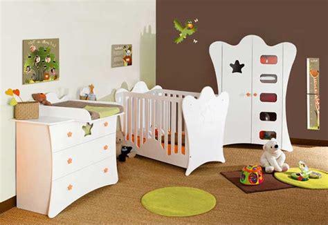 store chambre fille chambre bebe beige sur mesure dcoration et linge de lit