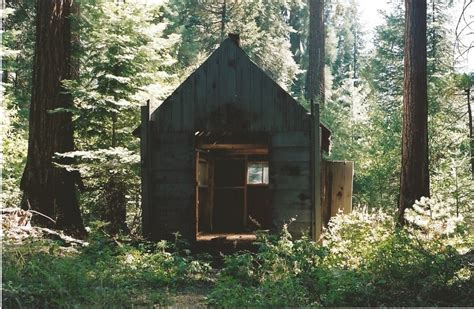 cabins in sequoia national forest forest cabins sequoia national forest cabins