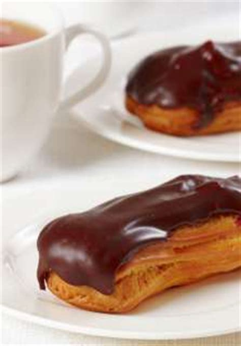 french pastry recipes dough fillings  pastries