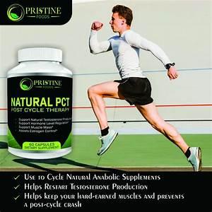 Bcaa  Fitness  Protein  Gym  Preworkout  Wheyprotein  Bodybuilding  Amino  Fatburner  Workout