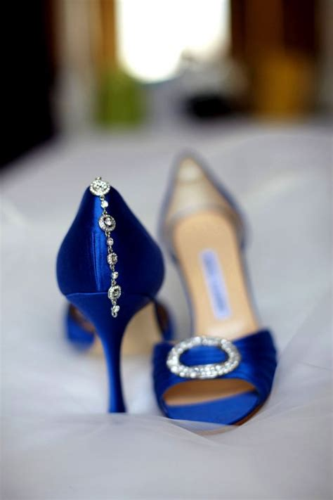 colored wedding shoes colored wedding shoes weddingbee