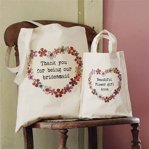 bridesmaid tote bags  fashion bags