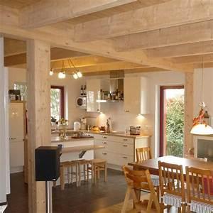 Holzhaus 75 Qm : th ringer holzhaus ~ Sanjose-hotels-ca.com Haus und Dekorationen