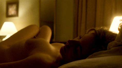 Gillian Anderson Naked    Photos   GIF   Videos
