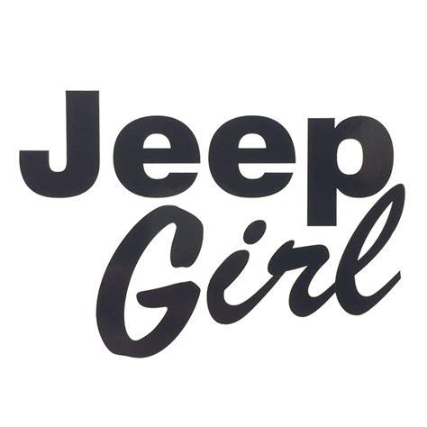 jeep stickers for girls jeep stickers jeepmafia