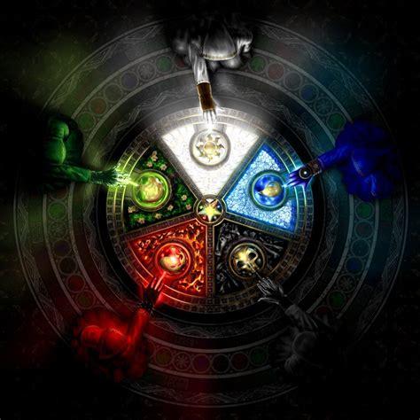 the gathering by harrybuddhapalm deviantart on deviantart magic the gathering