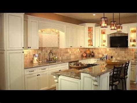 Kitchen Backsplash Paint Ideas Kitchen Cabinets