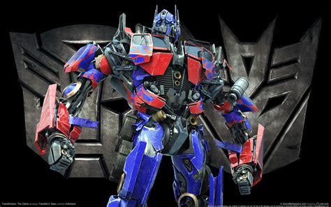 Prime Images Optimus Prime Optimus Prime Wallpaper 3309003 Fanpop