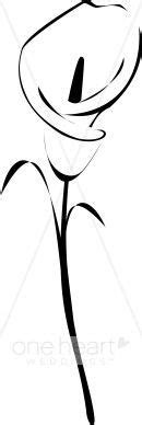 1000+ ideas about Calla Lily Tattoos on Pinterest. | Lilies drawing, Calla lily tattoos, Calla lily