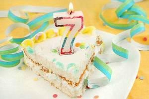 Kindergeburtstag 10 Jahre Mädchen : geschenke f r 7 j hrige jungen geburtstagsgeschenke ~ Frokenaadalensverden.com Haus und Dekorationen