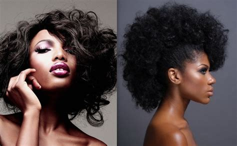 Wedding-hairstyles-for-black-women_14