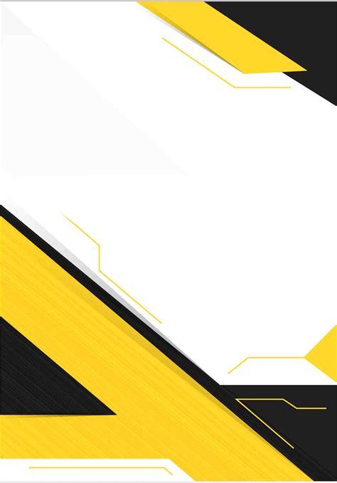 flyers background  flyers background vectors
