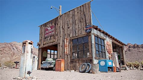 haunted towns ghost towns travelnevada