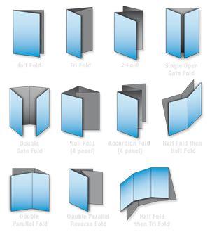 Brochure Printing Services Folders Leaflets Brochure Printing Services Folders Leaflets