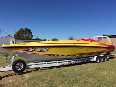 Pickwick Boat Sales by Pickwick Yacht Brokers Llc Boats For Sale