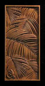 wood carved cabinet door tropical carved tropical and With kitchen cabinets lowes with carved wall art panels