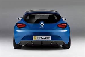 Megane 2014 : 2014 renault megane coupe top auto magazine ~ Gottalentnigeria.com Avis de Voitures