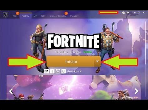 fortnite keys   youtube