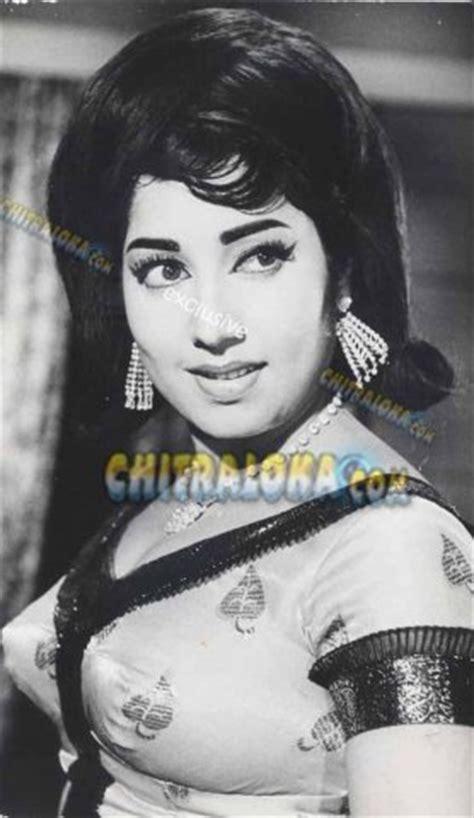 actress jayanthi kannada ramya images jayanthi gallery chitraloka kannada
