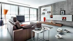 Möbel Hesse Sofa : contur 5600 von contur einrichtungen in garbsen nahe hannover m bel hesse bestechende vielfalt ~ Indierocktalk.com Haus und Dekorationen