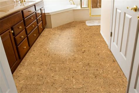 Cork Flooring Pros And Cons Bathroom by Bathroom Cork Flooring Pros And Cons 2015 Best Auto Reviews