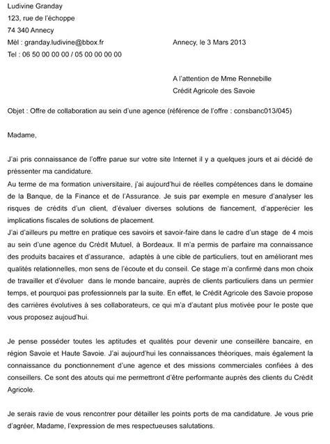 Alternance Cabinet Comptable by Lettre De Motivation Comptabilite Motivation Lettre De