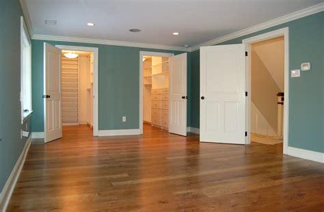 hardwood floors entire house hardwood floors whole house floor matttroy