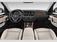 2014 BMW X3 Reviews and Rating Motortrend