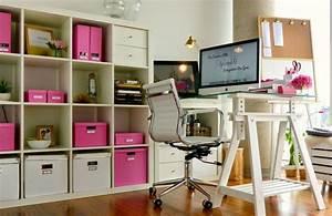 Ikea Schreibtisch Kallax : ikea regale kallax 55 coole einrichtungsideen ~ A.2002-acura-tl-radio.info Haus und Dekorationen