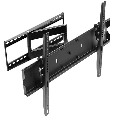tv wall mount reviews safest tvs tv wall mounts ratings reviews tips safe sound family