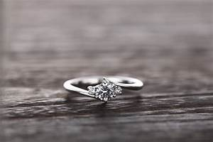 sell your engagement ring with nycbullion With sell your wedding ring