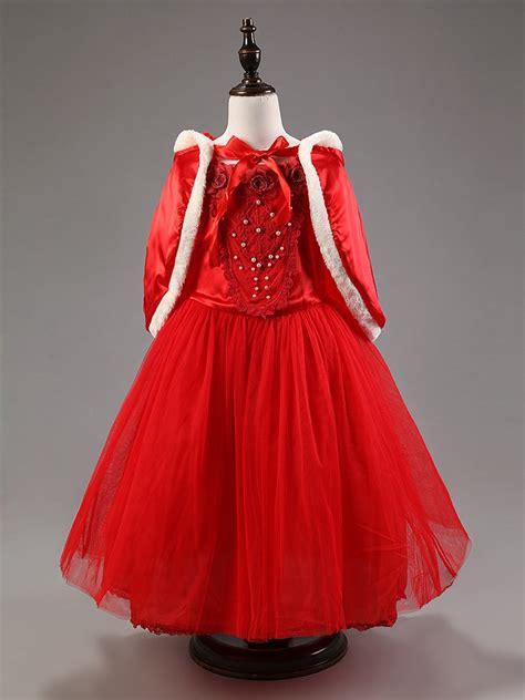 christmas dresses for girls size 8 best dresses