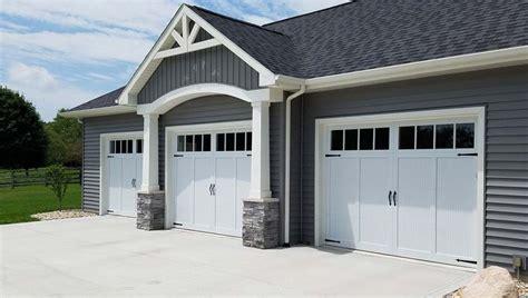 accordion door virginia garage doors and garage door repair sevice awnings
