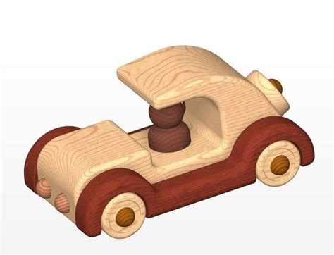 wooden toy plans   build diy woodworking blueprints   wood work