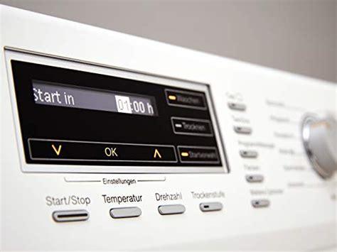 Waschmaschine Mit Automatischer Dosierung by I I Miele Wce 670 Wcs Waschmaschine Mit Automatischer