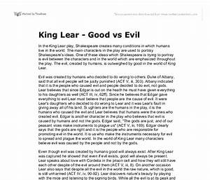 king lear essay questions a level 5 ywam creative writing ba creative writing open university