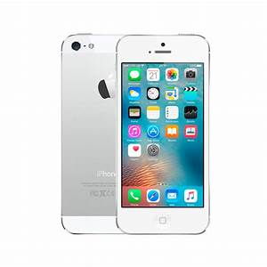 iphone 6 plus 64gb tdc