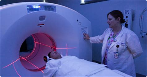 diagnostic yale diagnostic imaging