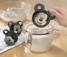 mickey mouse helicopter ceiling fan mickey mouse kitchen gadgets mickey measuring cups